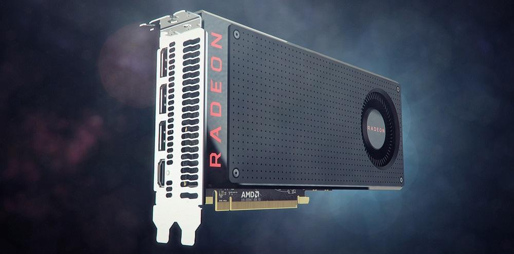 230424-AMD-Radeon-RX_8.jpg