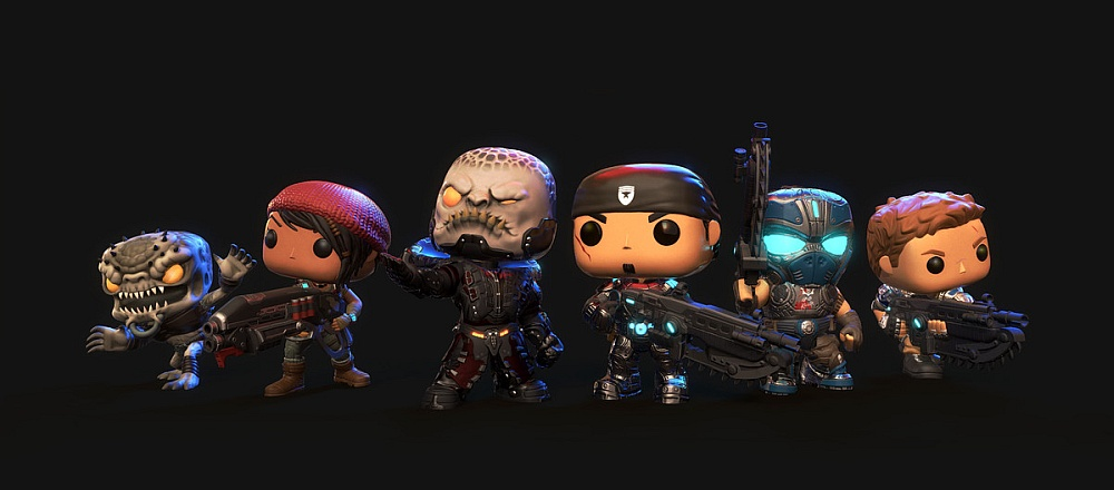 161853-Gears_Pop_Full_Lineup_No_Logo.jpg