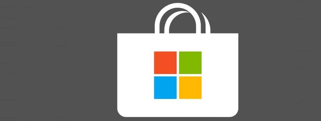 204427-Departments-menu-Microsoft-Store-