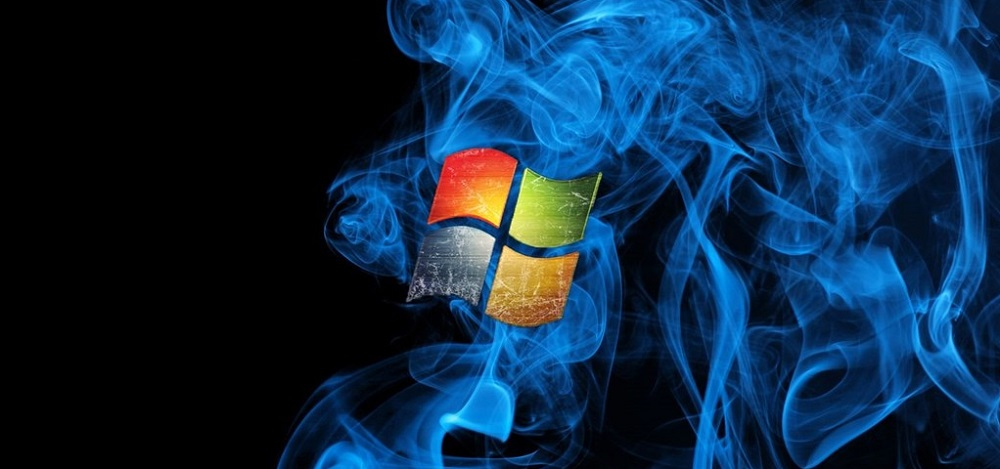 220931-320109_windows-7-blue-flame-by-mo