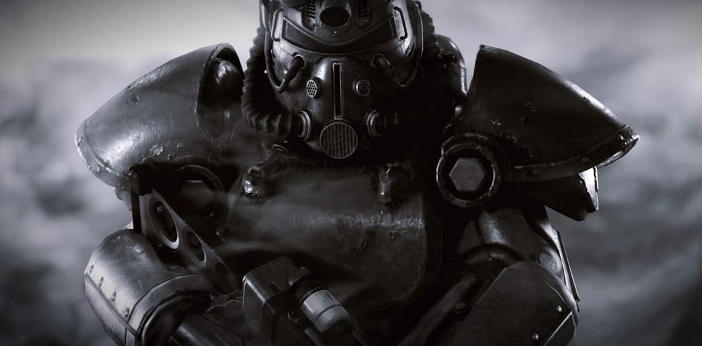 143737-fallout-76-intro-header.jpg