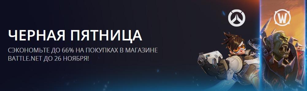 113222-MaxthonSnap20181121113003.jpg