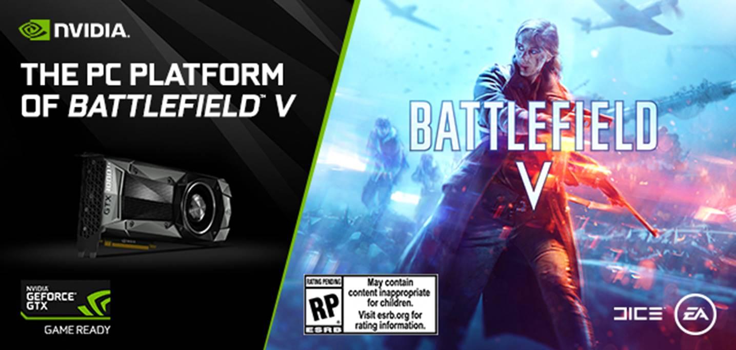 124852-battlefield5-gpu-nvidia-f.jpg
