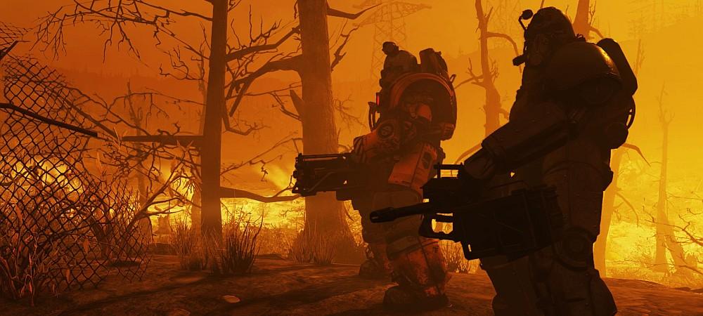 165048-Fallout76_Nuked.jpg