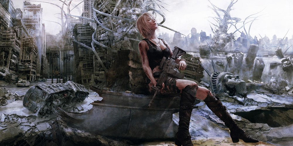 122330-parasite-eve-hd-wallpapers-33481-