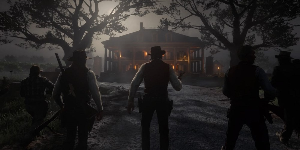 145215-Red_Dead_Redemption_2_20181023000