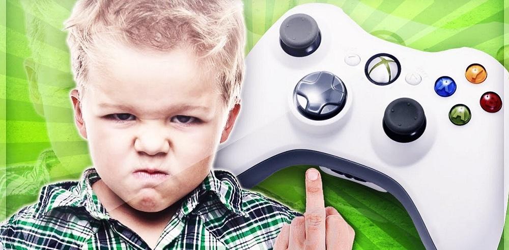 211354-Angry-Video-Gamer-Kid.jpg