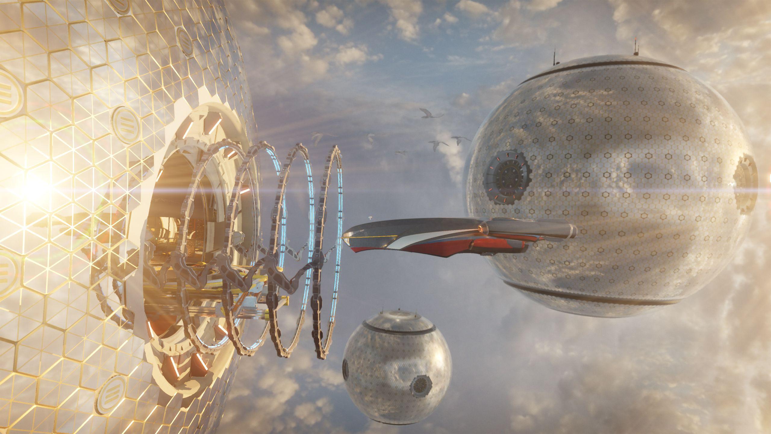 212449-3dmark-port-royal-screenshot-1.jp