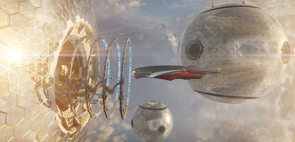 214020-212449-3dmark-port-royal-screensh