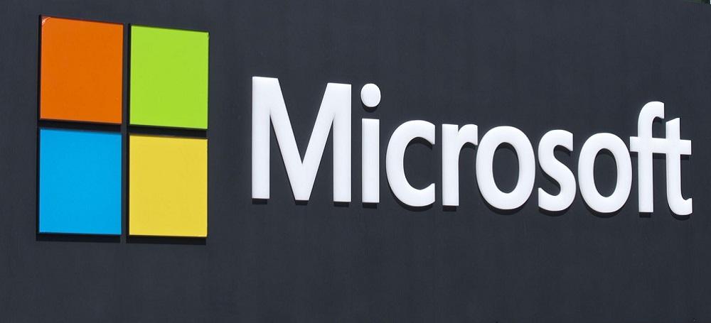 150738-microsoft-logo-2.jpg