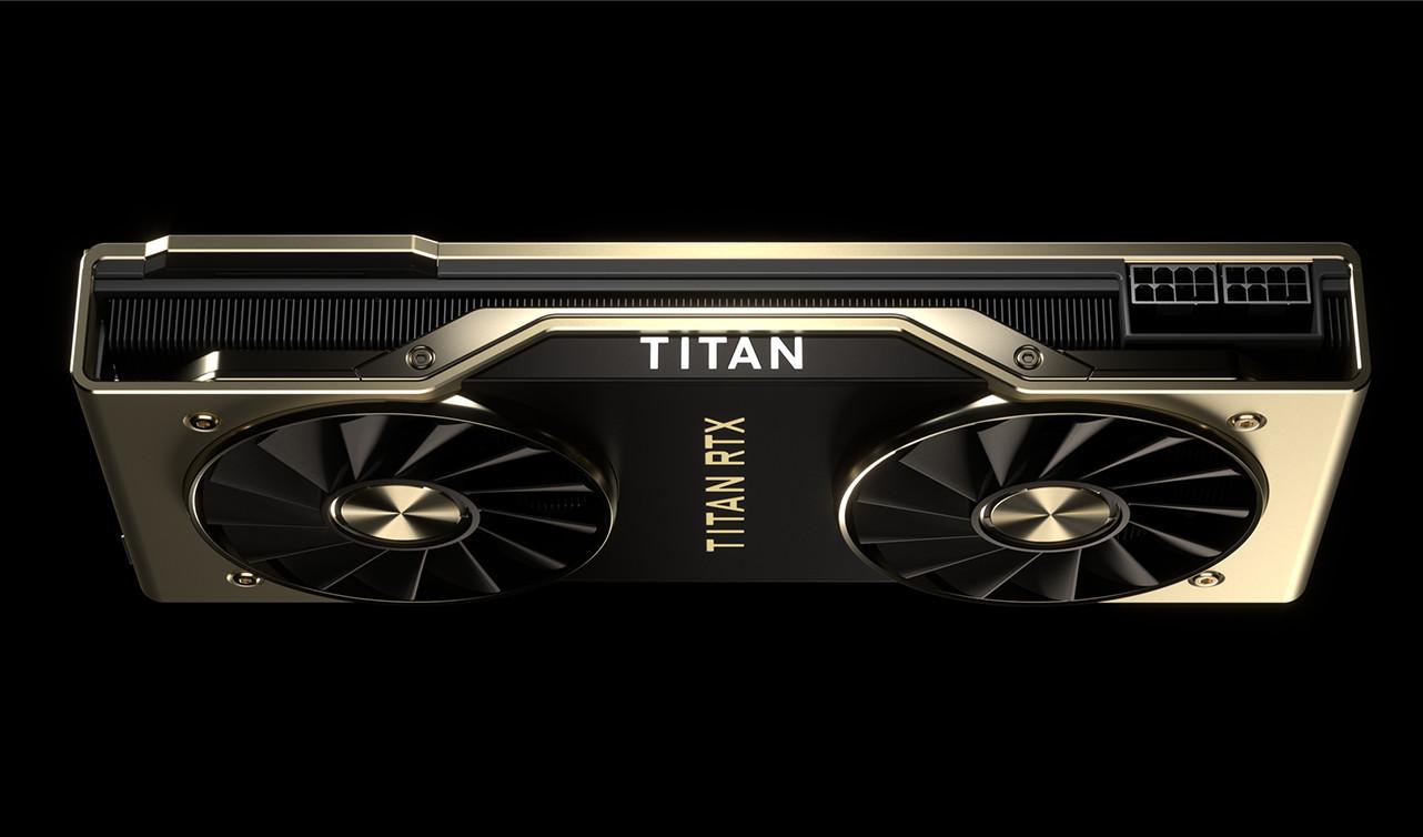 185946-nvidia-titan-rtx-gallery-c-641-d@