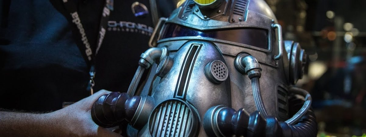 130150-The-Fallout-76-Power-Armor-Editio