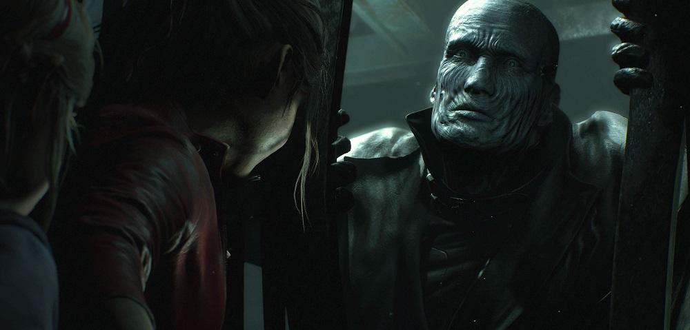 212633-resident-evil-2-remake-v1-572468.