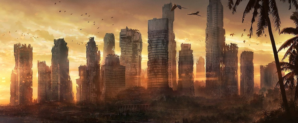 210643-post-apocalyptic-1920x1080-284864