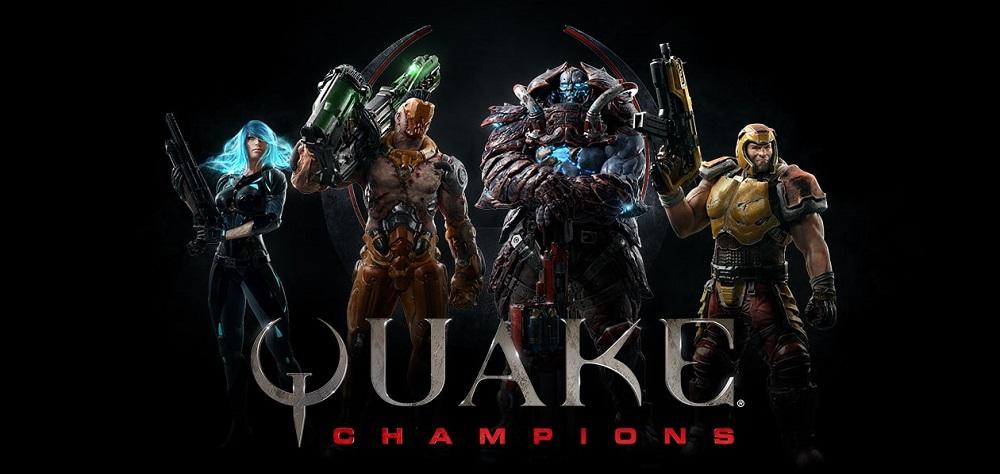 205319-11370-quake-champions-1260x709.jp
