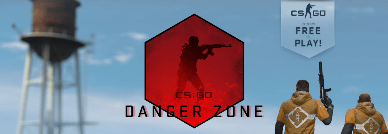 213907-csgo-danger-zone-update.png