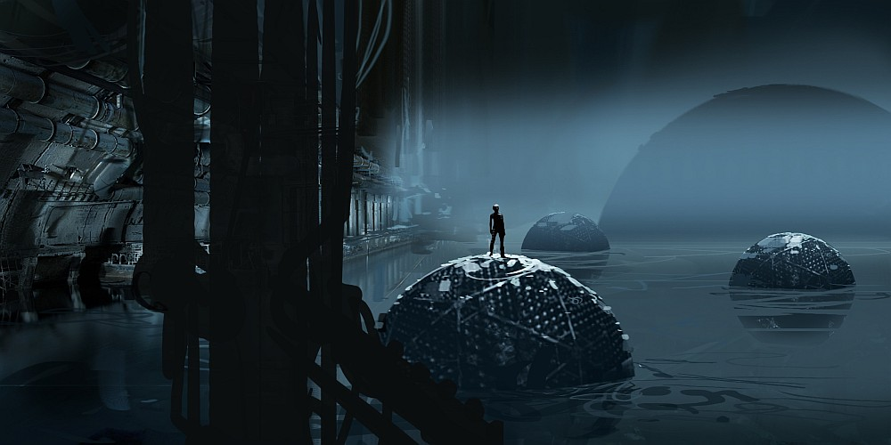 125319-Portal_2_Concept_Art_Test_Shaft_0
