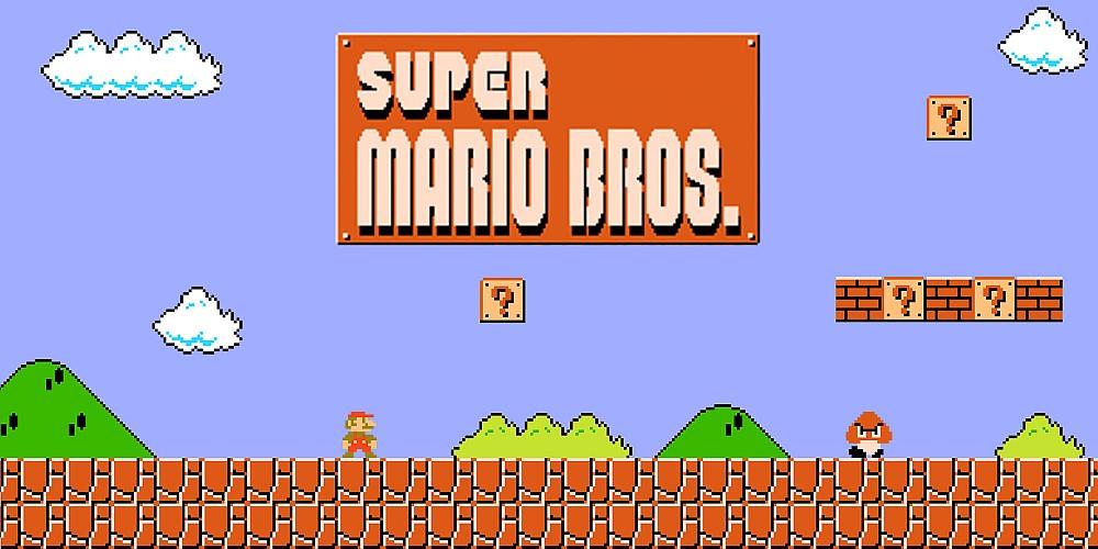 125411-SI_3DSVC_SuperMarioBros.jpg
