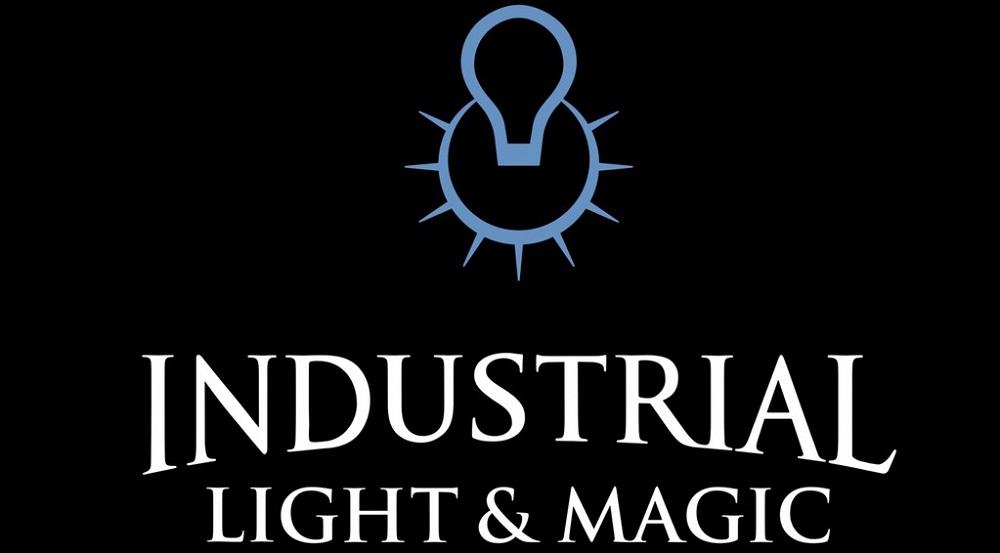 215517-Industrial_light_and_magic_wallpa