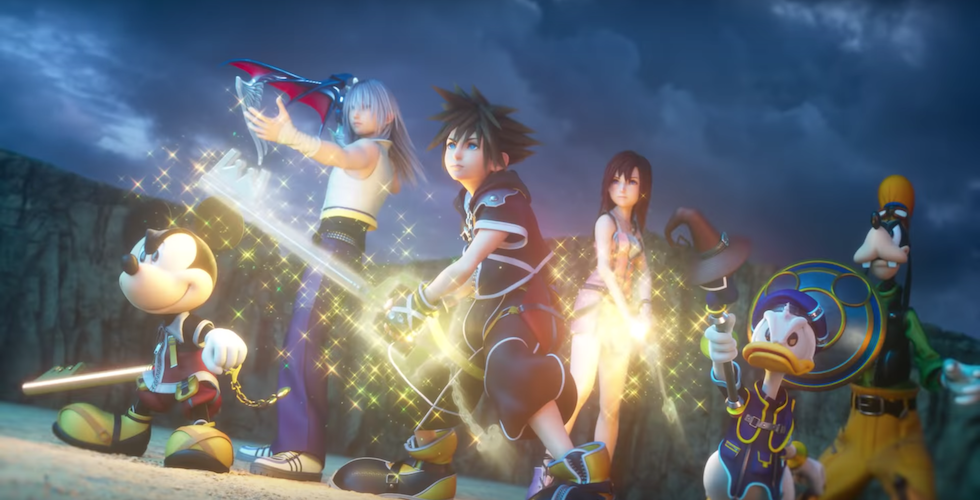 140623-KH3-Opening-Trailer.png