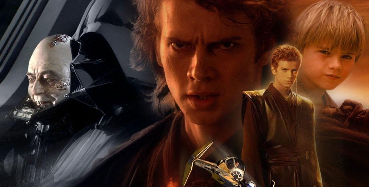 205706-Anakin-Skywalker-Darth-Vader.jpg