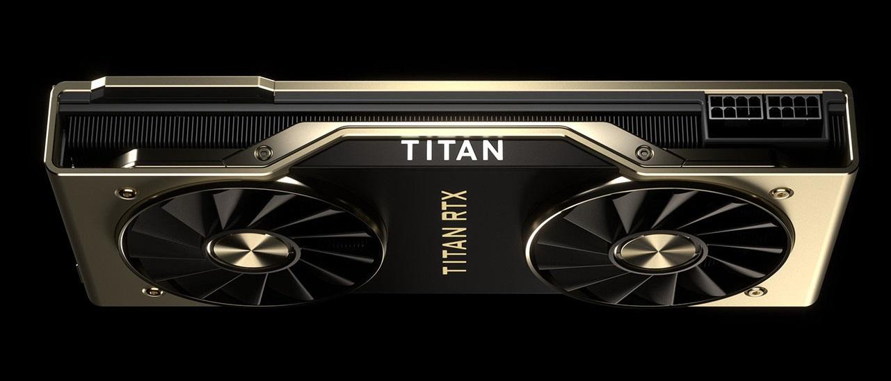 215509-nvidia-titan-rtx-gallery-c-641-d@