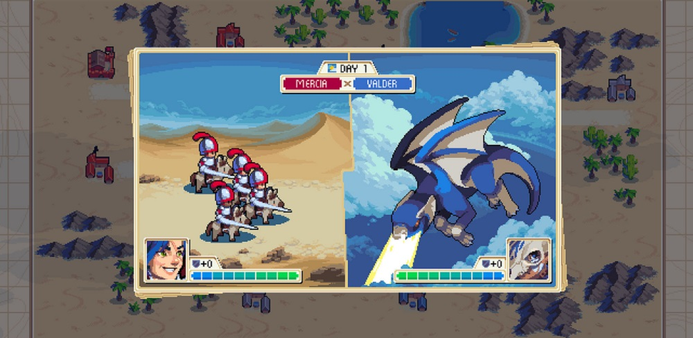 214803-NSwitchDS_Wargroove_06.jpg