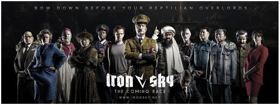 205420-Iron-Sky-2-The-Coming-Race-Banner