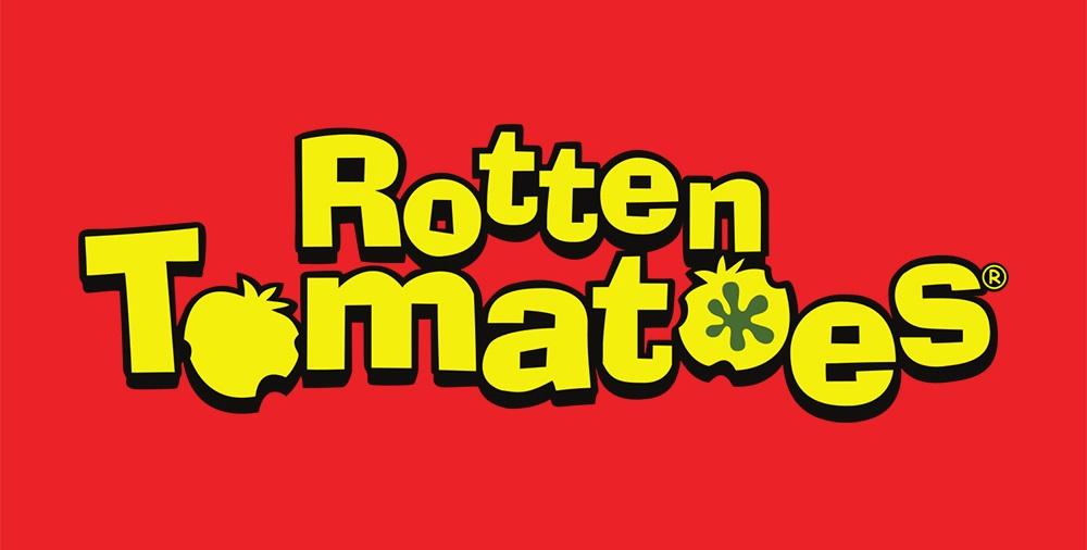212236-rotten-tomatoes-logo1.jpg