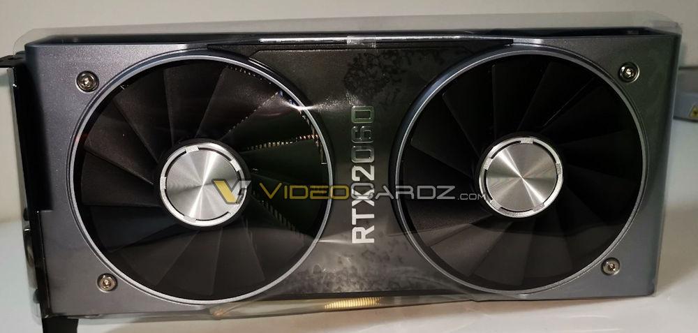005712-NVIDIA-GeForce-RTX-2060-VideoCard