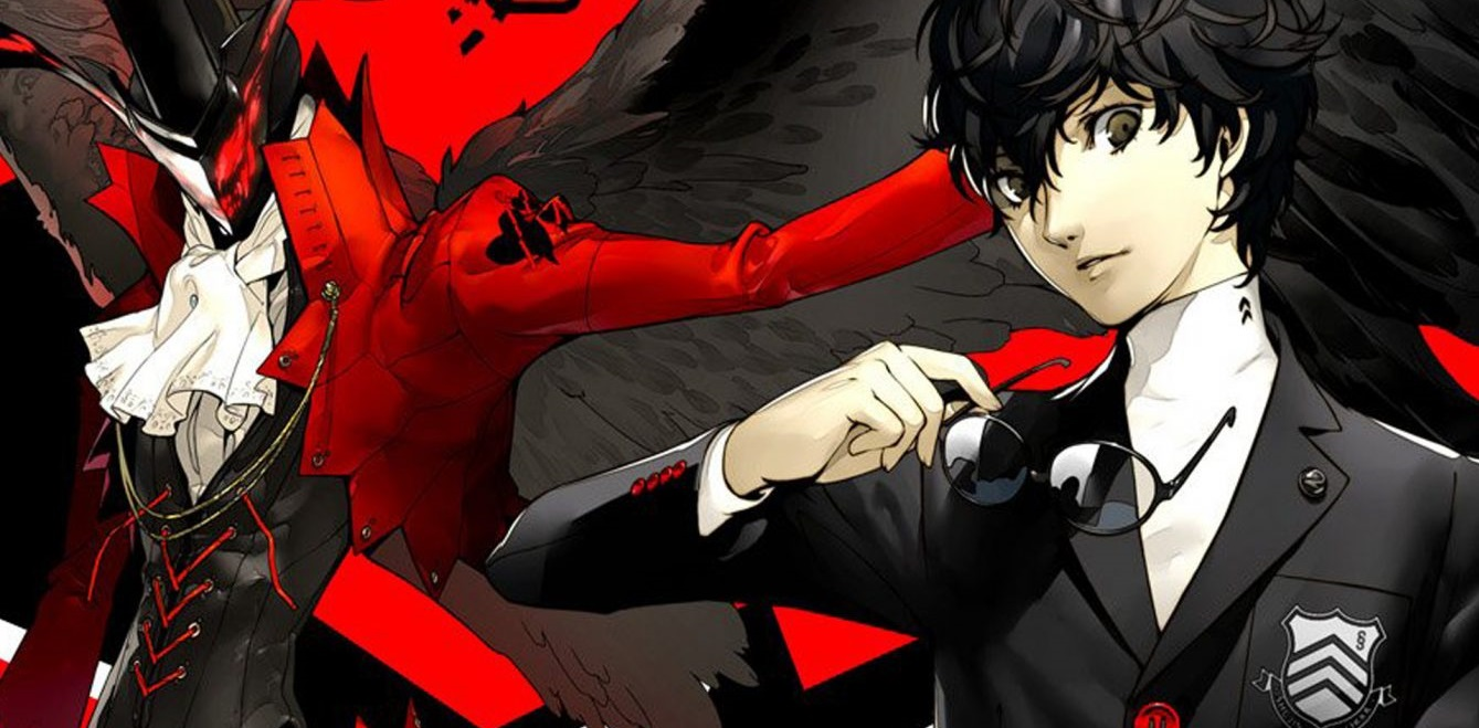 010615-Persona5Affil-ds1-1340x1340.jpg