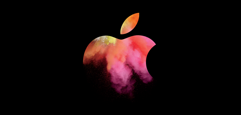 224203-apple-october.png