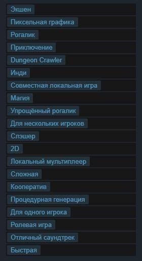 001110-MaxthonSnap20190108001050.jpg