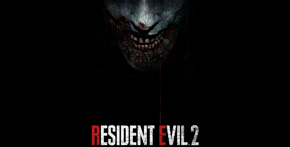 210535-RE2-Remake-key-art-custom-1.jpg