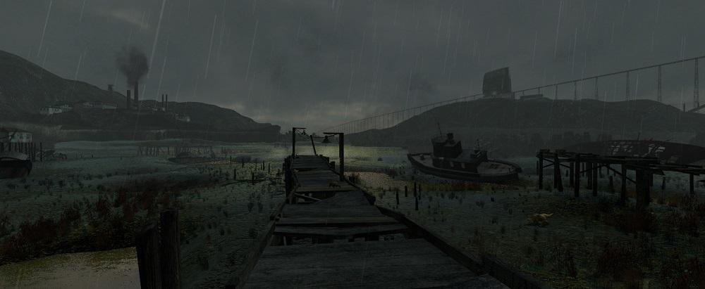 124440-docks.jpg