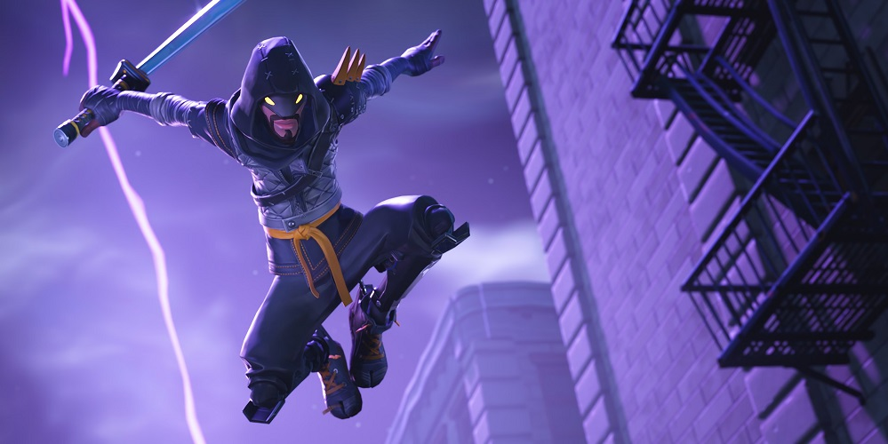 202656-fortnite-mythic-cloaked-star-ninj