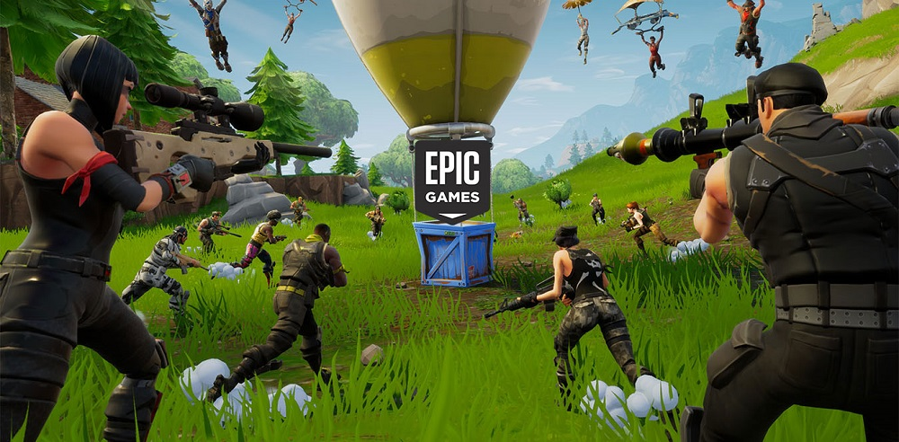 213914-Epic-Games-Store-Refund-Policy.jp