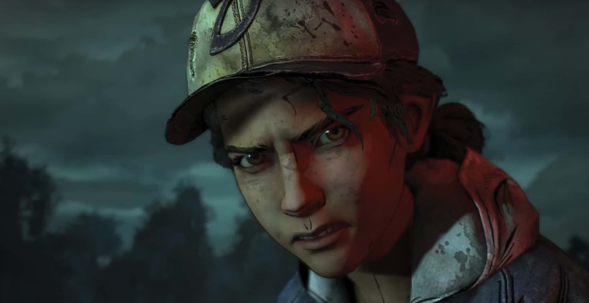 214619-Clementine-from-The-Walking-Dead.