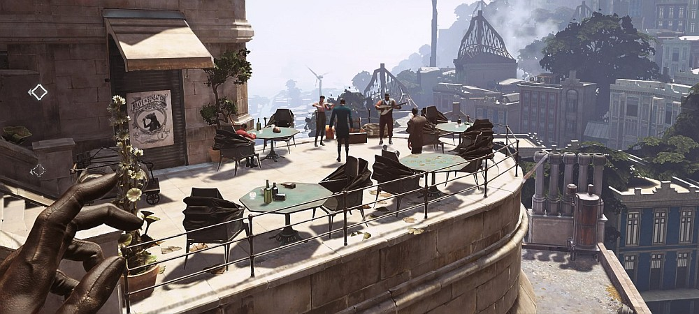 114226-dishonored-death-of-outsider-3.jp