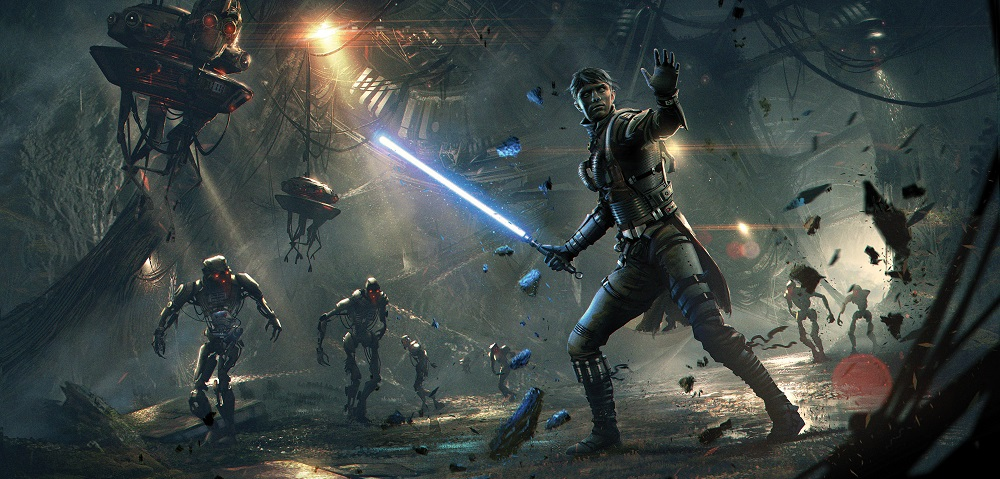 120643-Star_Wars_Concept_Art_08_GM_The_B