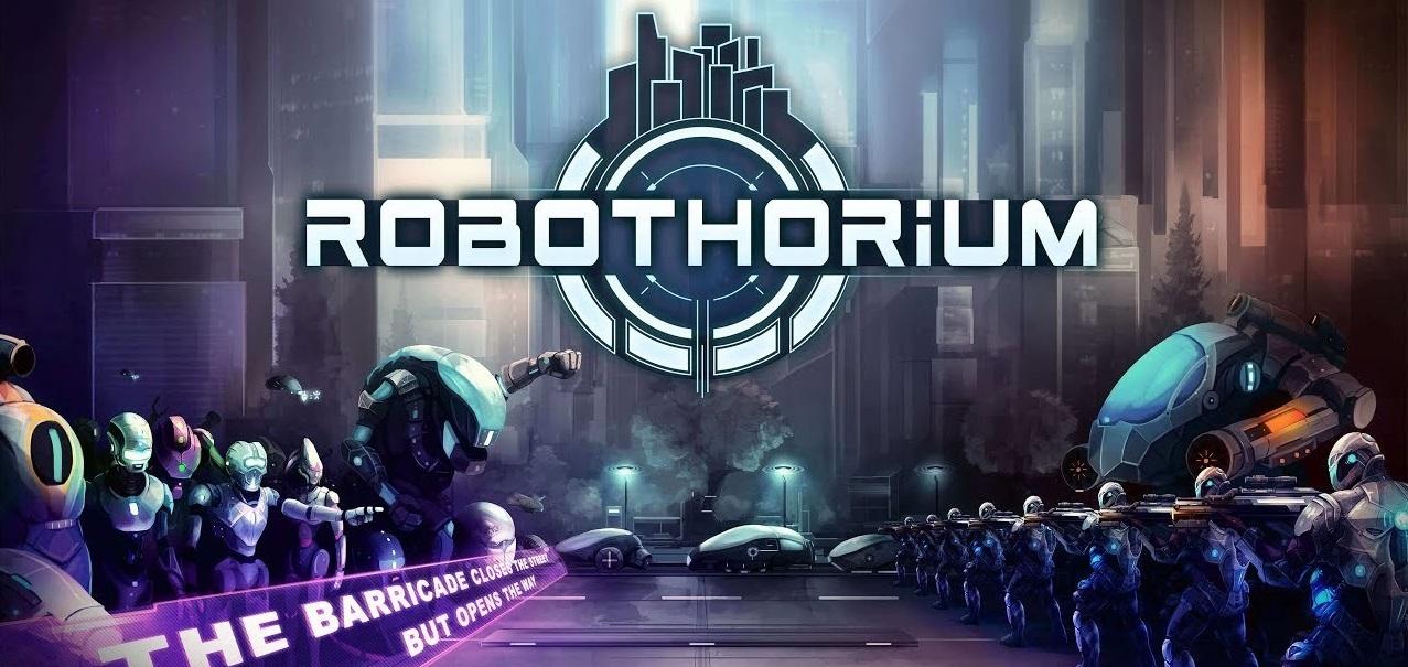 074333-robothorium-box-art.jpg