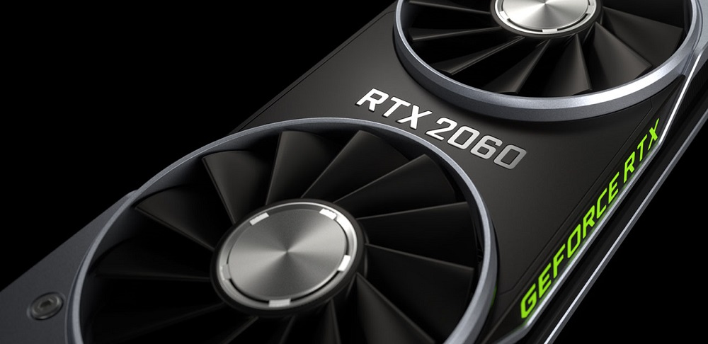 131423-geforce-rtx-2060-gallery-a-641-d@