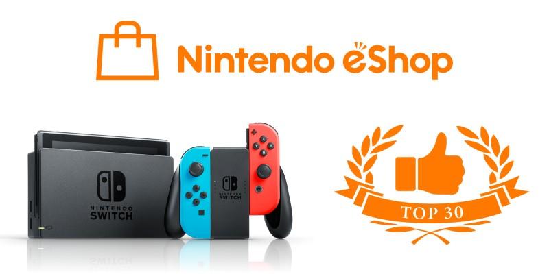 133559-H2x1-Nintendo-eShop-Switch-Top-30