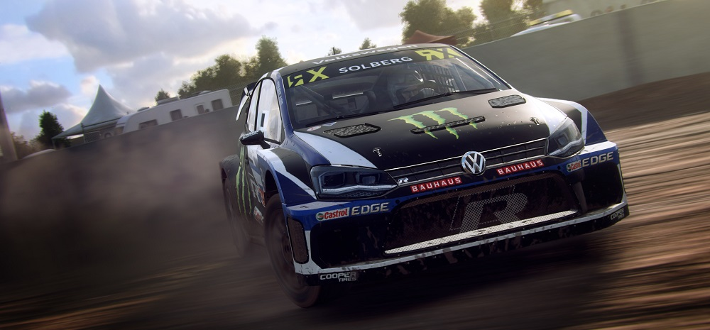 000401-Dirt-Rally-2-12.jpg