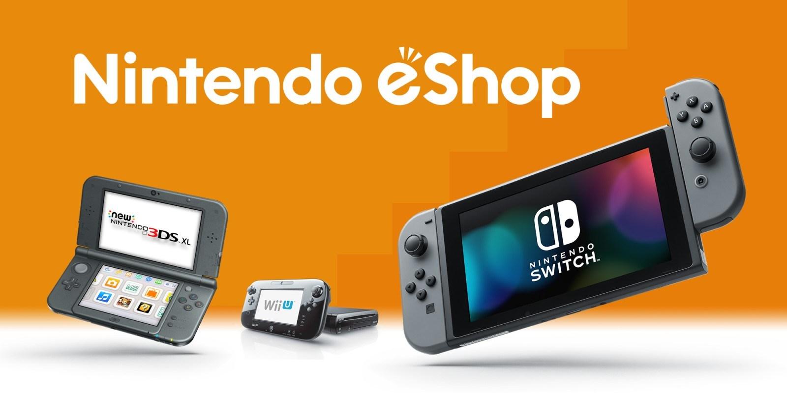 113445-Nintendo-eShop-Banner.jpg