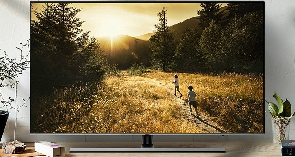144653-Best-4K-TVs-Under-1000-of-2018-ge