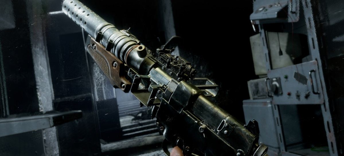 220825-game-weapons-title-PLACEHOLDER.jp