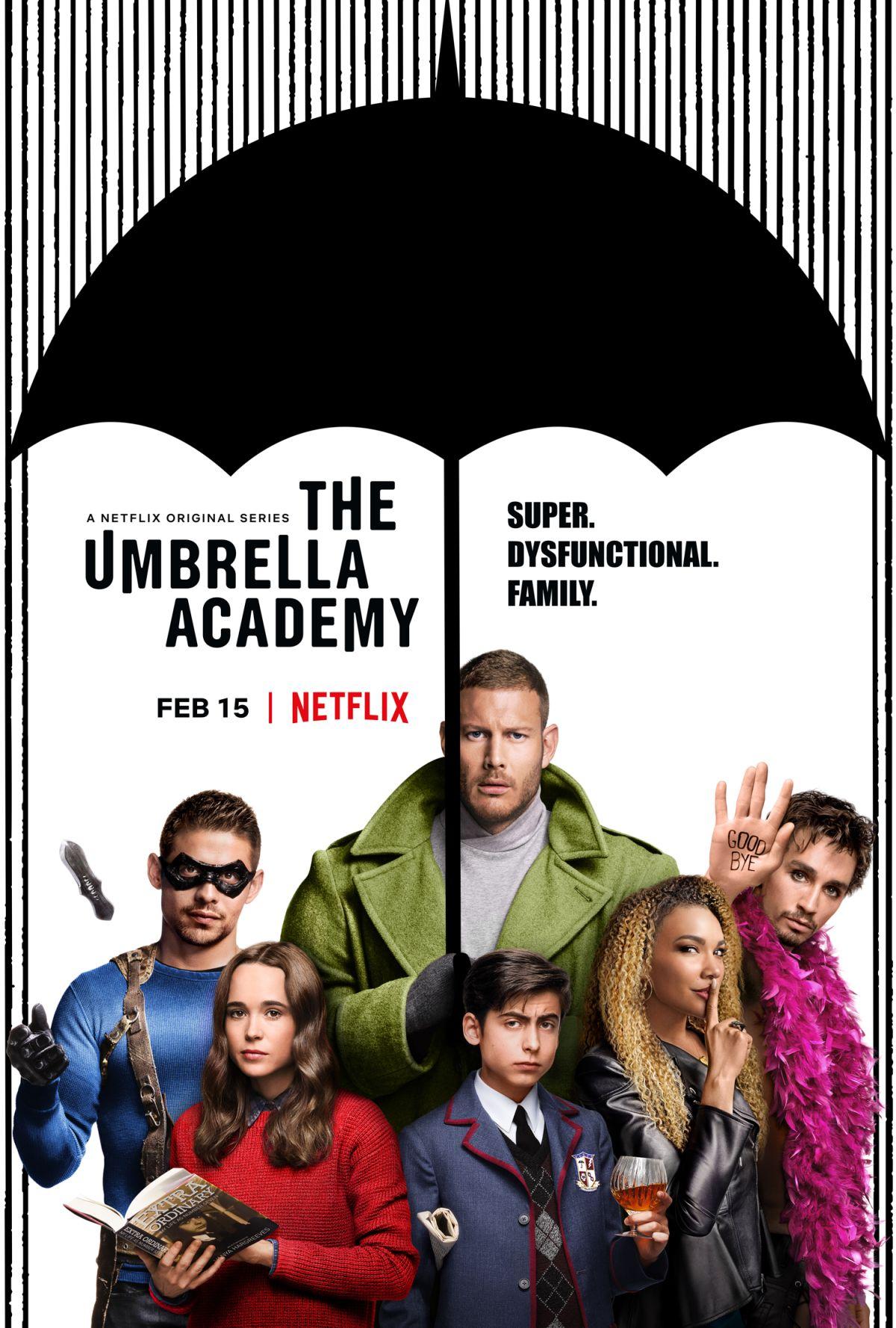 015839-umbrellaacademy_11.jpg