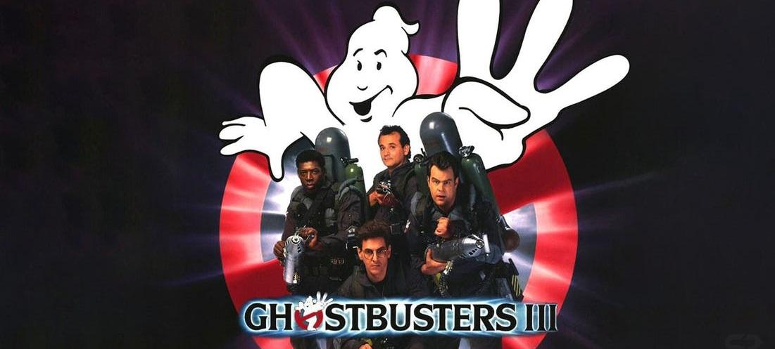 152008-Ghostbusters-3-Poster-Edit.jpg