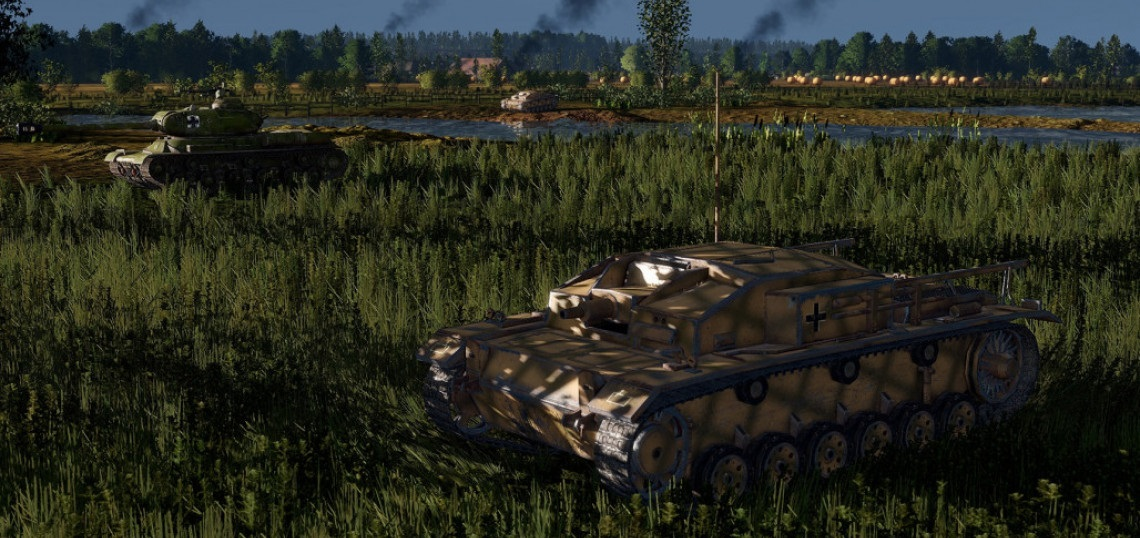 120028-Steel-Division-2-Stug-Beute-T-34.